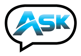 Ask Adtell