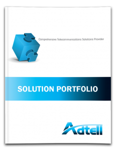solution-portfolio-thumbnail