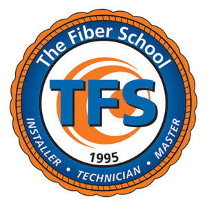 The Fiber School (TFS)